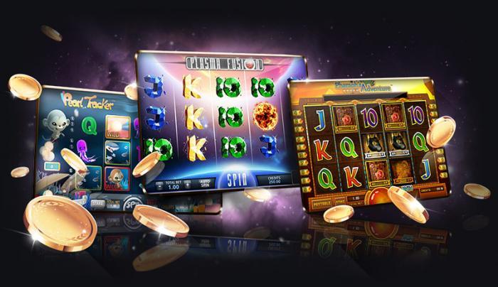 Juegos De Casino Gratis En Espanol Buscas Casino Juega Aqui